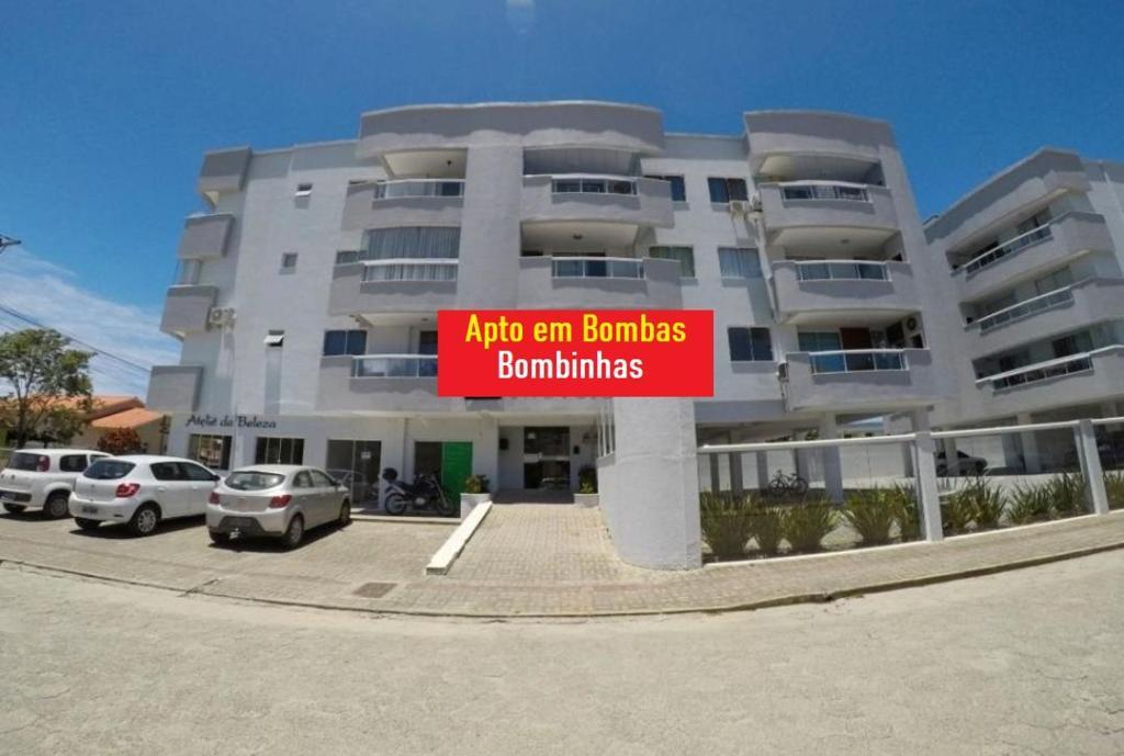 alojamiento bombinhas,hotel en bombinhas,bombiñas