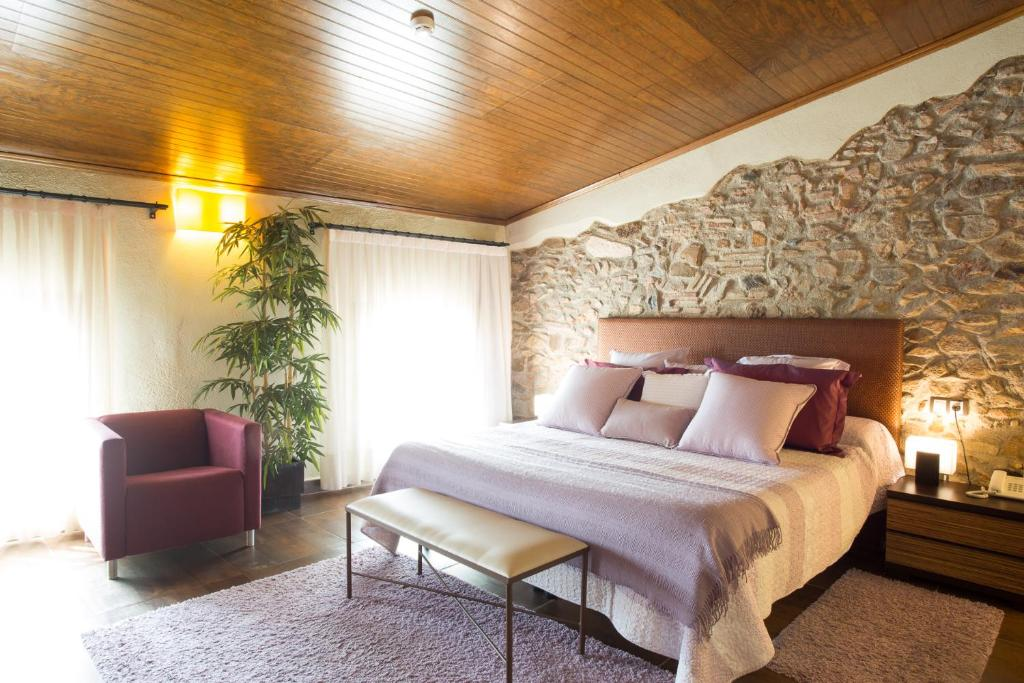 boutique hotels botarell  7