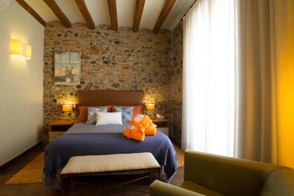 boutique hotels botarell  5