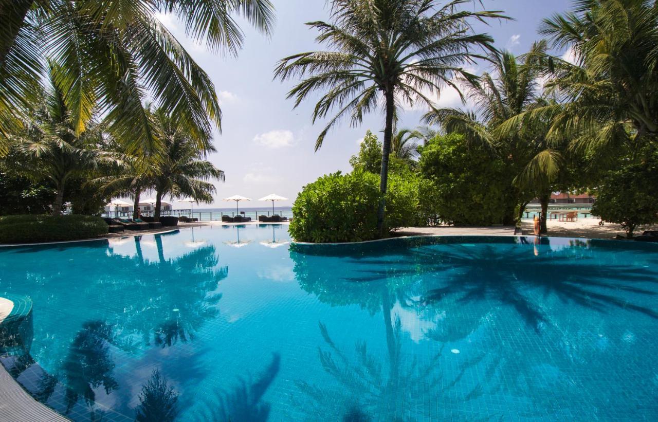 Мальдіви, тури на Мальдіви, Мальдівські острови, відпочинок на Мальдівах