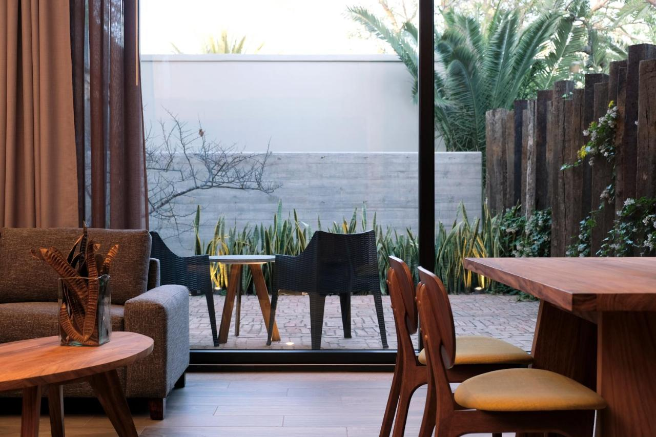 El Callejón Hotel Boutique, mejores lugares para hospedarse en oaxaca de juarez, hotel boutique en oaxaca